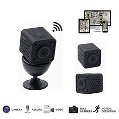 Home Security Systems Tips For Novices And Experts - Best Home Security Best Home Security, Home Security Systems, Camera Prices, Wireless Security Cameras, Mini Camera, Surveillance System, Night Vision, Electronics Gadgets, Division