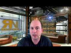 REALIST NEWS - HERE'S HOW THE VOTES WILL BE RIGGED - HANDS ON VIDEO