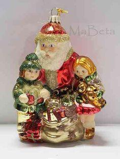 17 Best Krebs Ornaments Images Antique Christmas Blown Glass