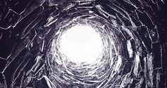 Ozan Turakine'den albüm kritiği: DUN - Hors du Gouffre: Gizli tepe noktaları #blackmetal