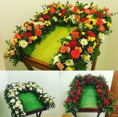 Floral Wreath, Wreaths, Home Decor, Saints, Floral Arrangements, Icons, Floral Crown, Decoration Home, Door Wreaths