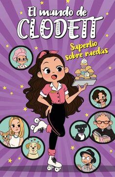 30 Ideas De Libros De Famosos Tik Tok And Youtube Libros Libros Para Adolescentes Libros Para Niños
