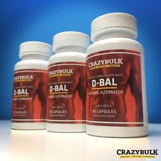 Metabolism Booster Supplements, Muscle Recovery Supplements, Weight Gain Supplements, Hormone Supplements, Energy Supplements, Best Supplements, Natural Supplements, Nutritional Supplements, Vitamin D Supplement
