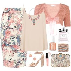 """""""Date Night Contest 6..."""" by mares-80 on Polyvore"""
