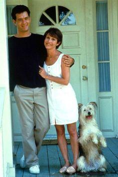BROTHERTEDD.COM Rachel Mcadams Legs, Comedy Actors, The 'burbs, Carrie Fisher, Tom Hanks, Princess Leia, Hollywood Stars, The Guardian, Carry On
