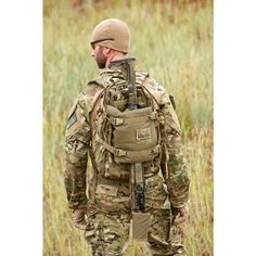 5.11 Tactical Rush Tier Rifle Sleeve, Black, One Size:Amazon:Sports & Outdoors