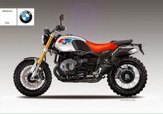 Motornieuws! | Motolab