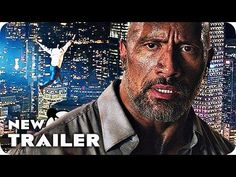 11 Best Hollywood Movies Images Movies Full Movies Hollywood
