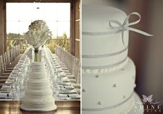 CapeKidnappers27 Weddings, Table Decorations, Home Decor, Decoration Home, Room Decor, Wedding, Home Interior Design, Marriage, Dinner Table Decorations