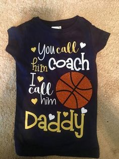 446bfa9269ff 34 Best Bball shirts images