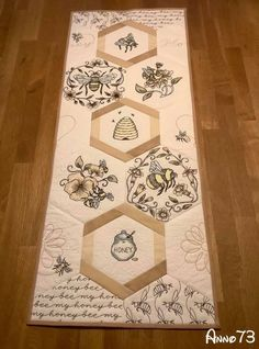 Anita Goodesign, Facebook, Rugs, Home Decor, Farmhouse Rugs, Decoration Home, Room Decor, Carpets, Interior Design