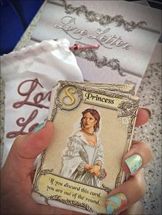 21 Best Love Letter Images Love Letters Cartas De Amor Board Games