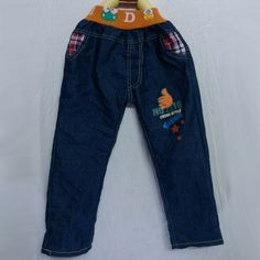 Aliexpress.com : Buy 2013 Free shipping 4pcs/lot,Boys Cartoon pattern jeans kids pants Fashion spring and autumn Children jeans wholesale SCB 6025 from Reliable boys jeans suppliers on Sunlun Wholesale And Retail Center $27.68