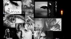 Kurt Cobain -  50th Birthday - Day of justice will come - Sign Petition/...