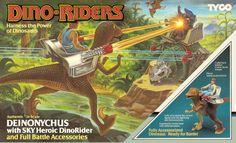Deinonychus with Sky Jurassic Park Raptor, Vintage Toys, Retro Vintage, 80 Toys, Dinosaur Illustration, Modern Toys, Geek Gadgets, Love Design, Prehistoric