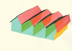 Small warehouse - Miyahara Hazuki (hacco)