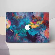 Macbook Air 11 Case, Macbook Pro Retina, How To Introduce Yourself, Make It Yourself, Make A Case, Leather Texture, Linen Fabric, Protective Cases, Marble