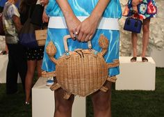 Bags, Glorious Bags! 21 Spring 2015 Carryalls Worth A Closer Look