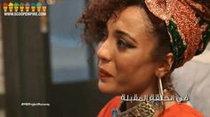 Project Runway Middle East Accidentally Reveals Who's Leaving Next Week