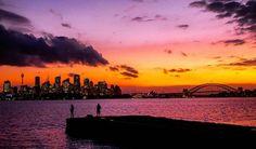 #400th. Post!!!! Yeah! #SYDNEY Instagram Of The Day: Sydney Harbour #wanderlust#Sydney#Australia#sydneyharbour#sydneyharbourbridge#sydneyoperahouse#nature#love#amazing#sunset#like4like#follow4follow#Melbourne#Canberra#Brisbane#Adelaide#Perth#Darwin#GoldCoast#Hobart#unitedstatesofamerica#Unitedkingdom#Southafrica#France#skyline#clouds#London#Paris by nabeel.on.fire_49 http://ift.tt/1NRMbNv