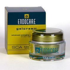 Endocare GelCream Biorepair 30g