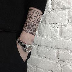#tattoo #ink #sashatattooing #spb (at sashatattooing)