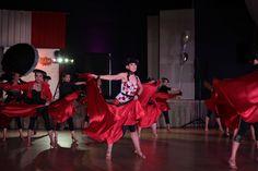 Cape, Concert, Dresses, Mantle, Cabo, Gowns, Recital, Concerts, Dress