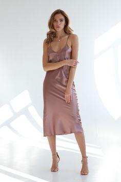 Nouveau femme belle paillettes argent fashion ceinture western line dance robe fantaisie