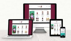 Webdesign CurcuWid GmbH Web Design, Shops, Salzburg Austria, Advertising Agency, Weaving, Design Web, Tents, Retail, Website Designs