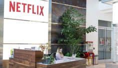 Netflix to raise $1 billion in foreign debt financing for co