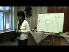 Ivanka Adamcová - St. Křečany 21. - 22. 10.2011 - 1. část - subtitles english, deutsch - YouTube