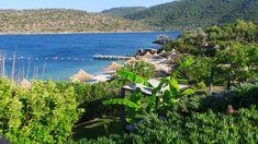 Oriental Hotel, Mandarin Oriental, Golf Courses, Mountains, Nature, Travel, Naturaleza, Viajes, Destinations