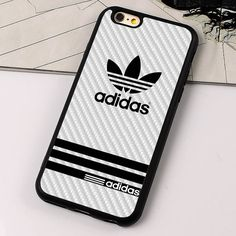 Best Adidas White Carbon Black Stripe For iPhone 7, 7 Plus Print On Hard Case  #UnbrandedGeneric  #cheap #new #hot #rare #iphone #case #cover #iphonecover #bestdesign #iphone7plus #iphone7 #iphone6 #iphone6s #iphone6splus #iphone5 #iphone4 #luxury #elegant #awesome #electronic #gadget #newtrending #trending #bestselling #gift #accessories #fashion #style #women #men #birthgift #custom #mobile #smartphone #love #amazing #girl #boy #beautiful #gallery #couple #sport #otomotif #movie #adidas