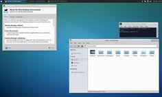 Como cambiar el esquema de colores de Mousepad en Xubuntu - http://ubunlog.com/como-cambiar-el-esquema-de-colores-de-mousepad-en-xubuntu/