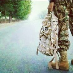 Pak Army Soldiers, Cool Dpz, Special Forces Gear, Cute Baby Boy Images, Pakistan Armed Forces, Bff Quotes Funny, Pakistan Army, Cartoon Boy, Defence Force