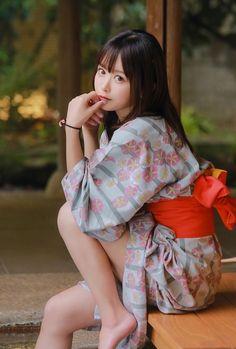 Japan Woman, Japan Girl, Beautiful Japanese Girl, Beautiful Asian Girls, Cute Asian Girls, Cute Girls, Asia Girl, Japanese Models, Girl Poses