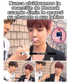 Jdksks me encanta 😍😍💓 Memes Bts Español, Kid Memes, Funny Memes, Bts 2018, Hoseok Bts, Bts Jungkook, K Pop, Images Of Bts, Drama Memes