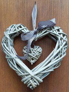 2 Herzen Beautiful Hearts, Nice Asses