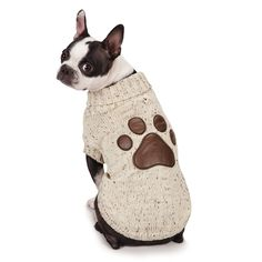 Zack and Zoey Aberdeen Sweater for Dogs, 24' X-Large * Want to know more, click on the image. (This is an Amazon affiliate link)