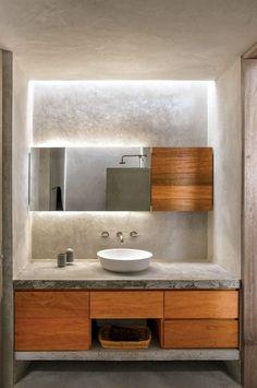 dining area wash basin designs | dining washbasin | Basin ...