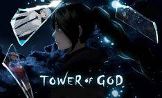 Tears Of Happiness 1 Tower Of God Post Iz Ok La Who Love Tower Of God Anyone Towerofgod Tog Beautifulart Artstyle Edit Webtoon Webtoo Webtoon Unordinary Webtoon Tower