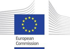 EIB stöder teknisk innovation hos Flexenclosure - http://it-finans.se/eib-stoder-teknisk-innovation-hos-flexenclosure/