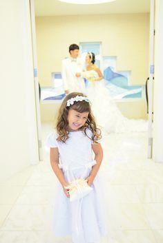 ブルーアステール WEDDING CELEMONY