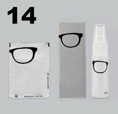 Toallitas y Spray Limpiagafas Interapothek. ¡Siempre en tu bolso! https://www.interapothek.es/web/interapothek/optica