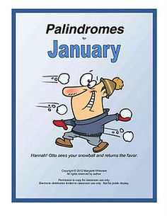 Worksheets Palindrome Riddles Worksheet activities kid and on pinterest free to download palindrome pdf activity for kids