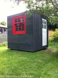 shed of the year - Google Search
