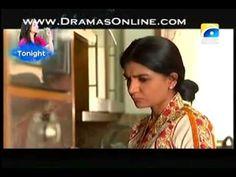Bewafae Tumharay Naam Episode 12 Full on Geo Tv