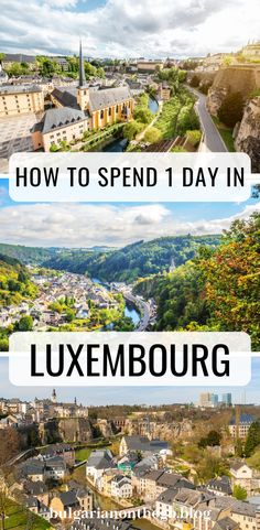 European Travel Tips, European Vacation, Europe Travel Guide, Travel Guides, Travelling Europe, Backpacking Europe, Outfits Winter, Outfits Spring, Europe Destinations