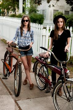 Ultimate Guide To Buying a Retro Bike