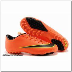 8 Best CR7 Vapor 9 images | Cleats, Nike soccer shoes